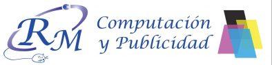 RM Computación y Publicidad